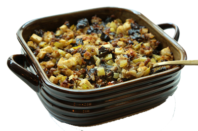 potato-apple-prune-stuffing
