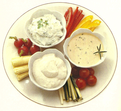 trio-of-dips